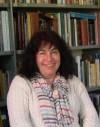 Rebecca Loader