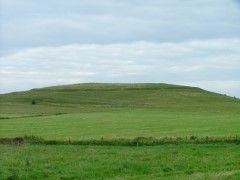 Walks Header - Knap Hill