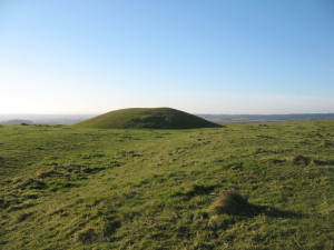 Whitesheet Hill